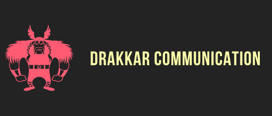Drakkar communication