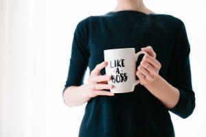 mug-personnalisé
